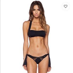 Frankie's bikini st. Tropez bikini top